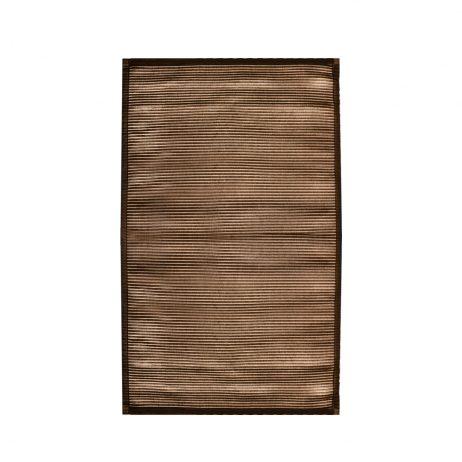 Rental - Floor Area Carpet (Brown)