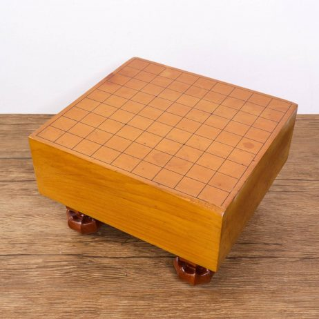 For Sale (Outlet) – Shogi Board (Large) 801