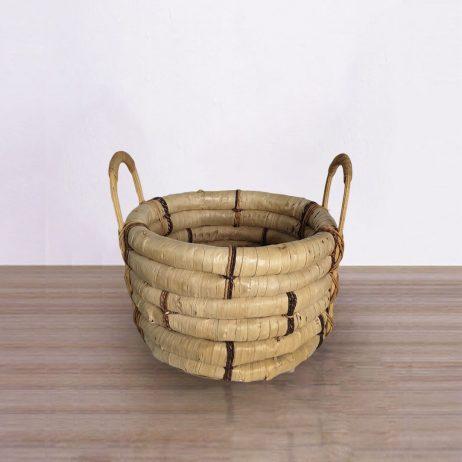 Planters and Pots – Native Basket Store A23489E