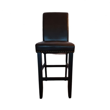 For Sale (Outlet) -  Bar Leather Chair Hailhead