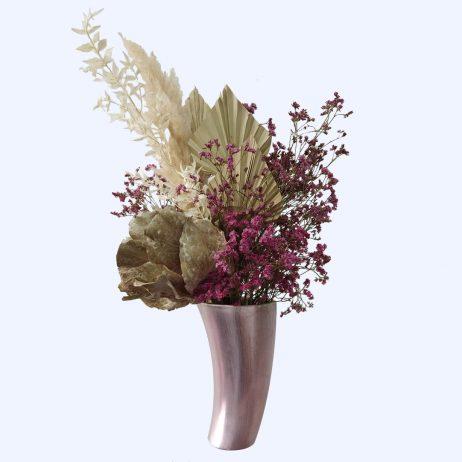 Dried Flower - Arrangement 16866
