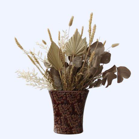 Dried Flower - Arrangement 16867