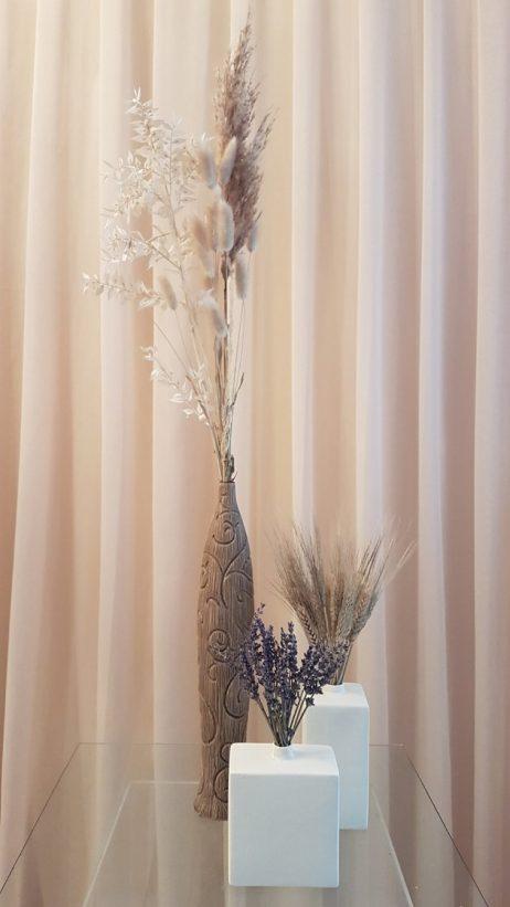 Dried Arrangement - Bundle DF-003