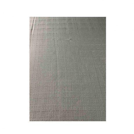 Rental - Soft Linen Fabric Cream 010