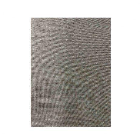Rental - Jute Linen Fabric Natural
